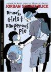 drumsgirlspie