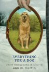 everythingforadog