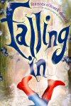 fallingin