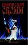 flint-cromm