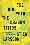 girlwiththedragontattoo