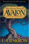 greattreeofavalon