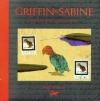 griffinandsabine