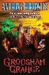 grooshamgrange