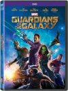 guardiansofthegalaxydvd