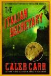 italiansecretary