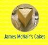 jmcakes