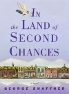 landofsecondchances