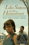 likesistersonthehomefront