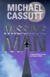 missingman