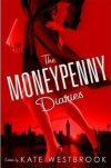 moneypennydiaries