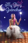 myfairgodmother