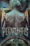 peculiars
