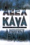 perfectevil