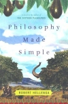 philosophymadesimple