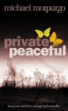 privatepeaceful