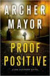 proofpositive