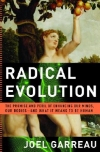 radicalevolution