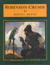 robinsoncrusoe