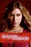 shadowofthemoon