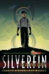 silverfingn