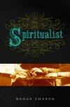 spiritualist