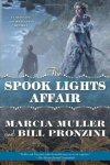 spooklightsaffair
