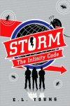 storminfinitycode