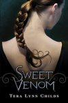 sweetvenom