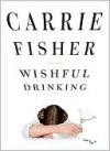 wishfuldrinking