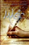 writingmagic