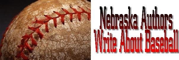 NebraskaBaseball