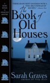 bookofoldhouses