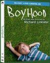 boyhooddvd