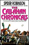 callahanchronicles