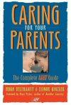caringforyourparents
