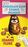chocolatechipcookiemurder2