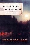 civilblood