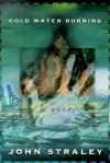 coldwaterburning