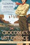 crocodileslastembrace