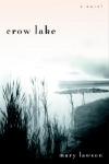 crowlake