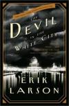 devilinthewhitecity3