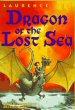 dragonofthelostsea-mini