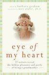 eyeofmyheart