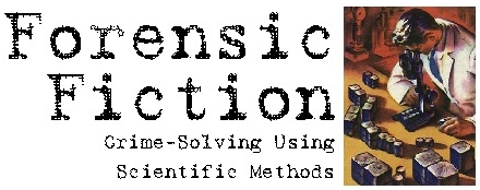 forensicfictionlogo