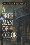 freemanofcolor