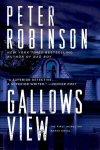 gallowsview