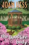 goodbyebody