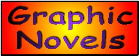 graphicnovelsbanner