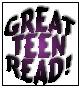 greatteenread